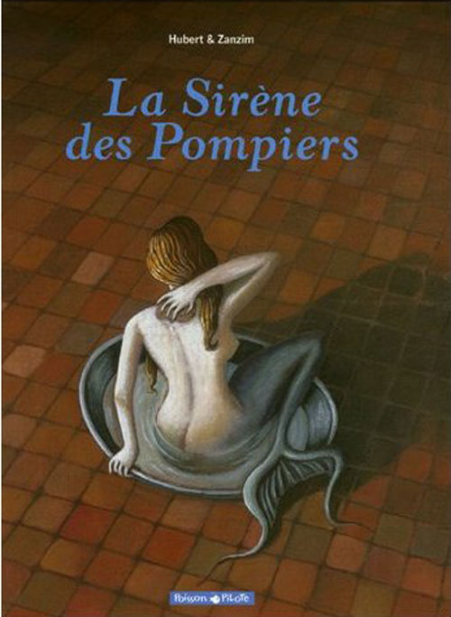 http://marinier.pascal.free.fr/cracos_online/BD/Couvertures/SireneDesPompiersLa_03092006.jpg